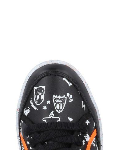 BILLYBANDIT Sneakers