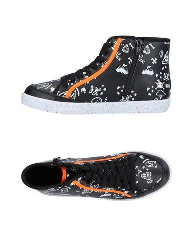 Gute Qualität BILLYBANDIT Sneakers Neu Exklusiver Günstiger Preis In Deutschland Günstig Online Wahl Verkauf Online g9ZstWt