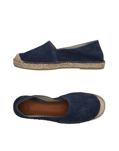 CHAUSSURES - EspadrillesSelected ZZIPGeGa3x