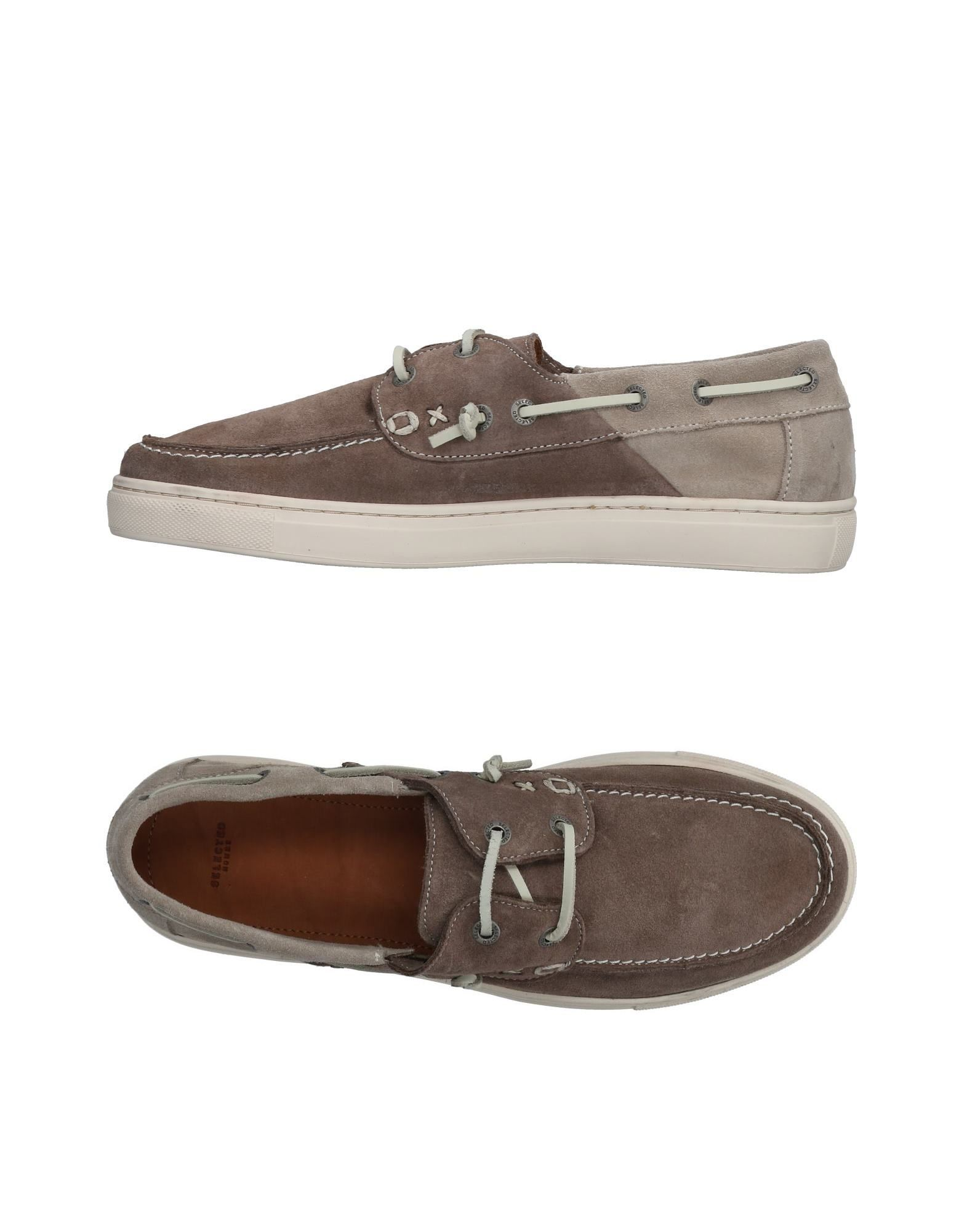 5cbb47b531 Mocassino Selected - 11469782GP Homme Uomo ngtiwh180-SELECTED HOMME ...