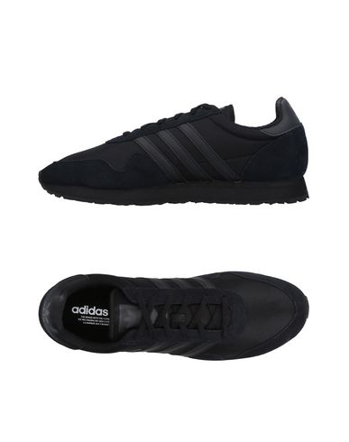 Adidas Originals Joggesko gratis frakt målgang clearance klassisk Prisene for salg utløp rask levering MFjfF