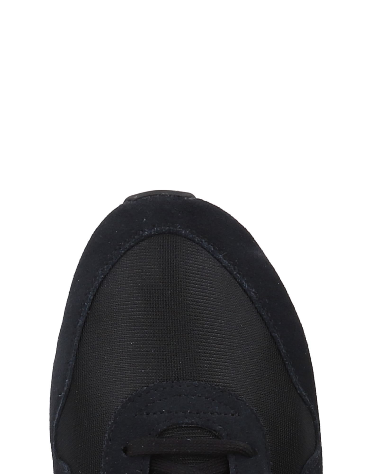 Rabatt  echte Schuhe Adidas Originals Sneakers Herren  Rabatt 11469805UP a73ff2