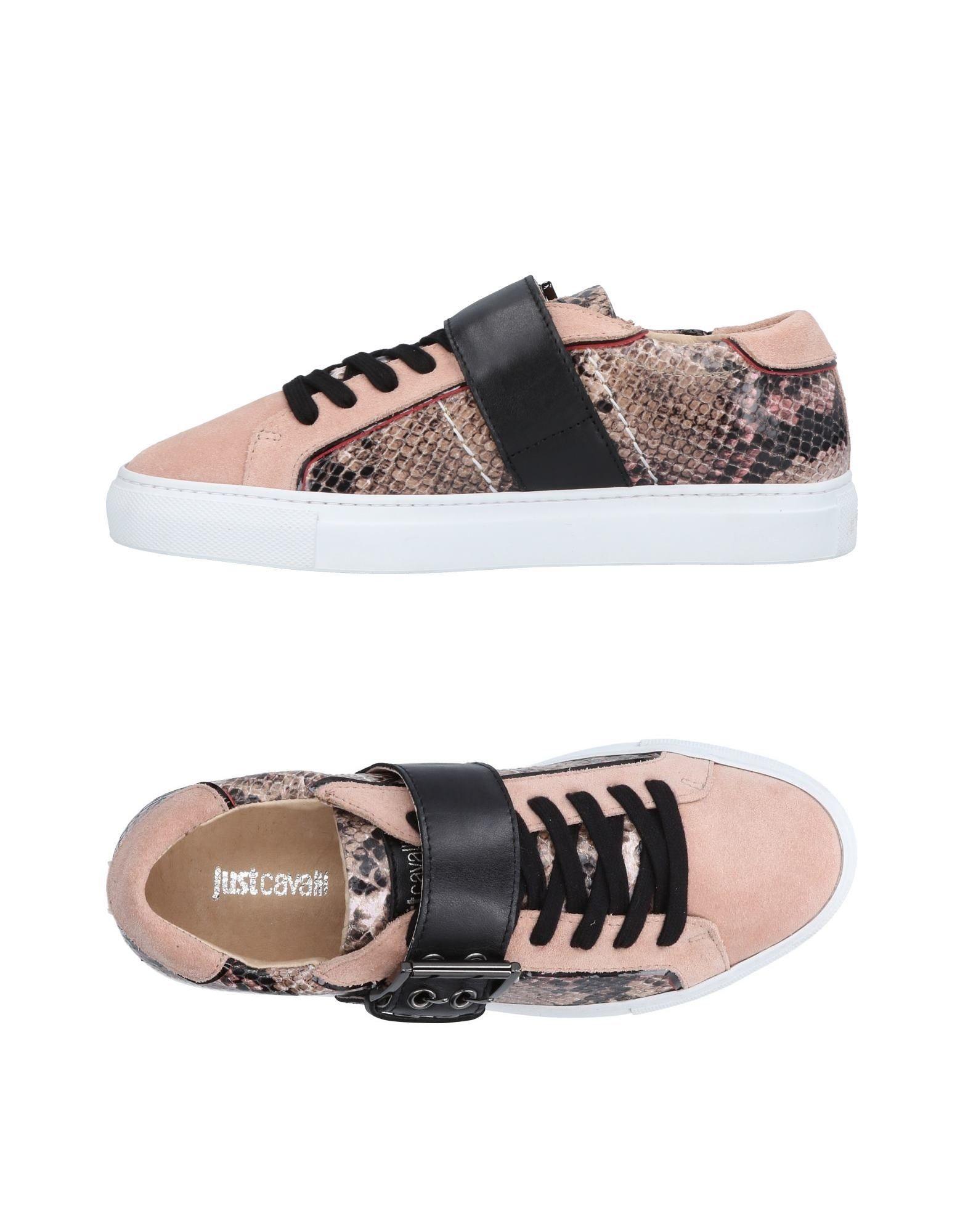 Sneakers Just Cavalli Donna - 11469814CS