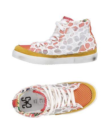 Outlet Factory Outlet Preiswert 2STAR Sneakers Marktfähig Auslass Viele Arten Von Neuankömmling 06RkeAH