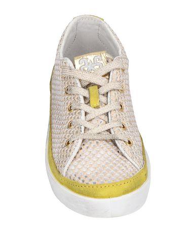Sneakers 2STAR 2STAR 2STAR 2STAR 2STAR Sneakers Sneakers 2STAR Sneakers Sneakers dwqYpp