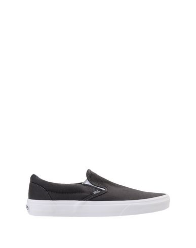 Sneakers SLIP UA VANS Sneakers CLASSIC CLASSIC ON VANS ON SLIP UA 7wSqw