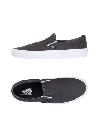 CLASSIC VANS ON UA UA SLIP CLASSIC Sneakers SLIP VANS nzWCHBa