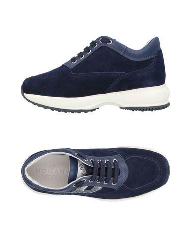 HOGAN Sneakers Kaufen Sie billige Qualität wkot2zYE