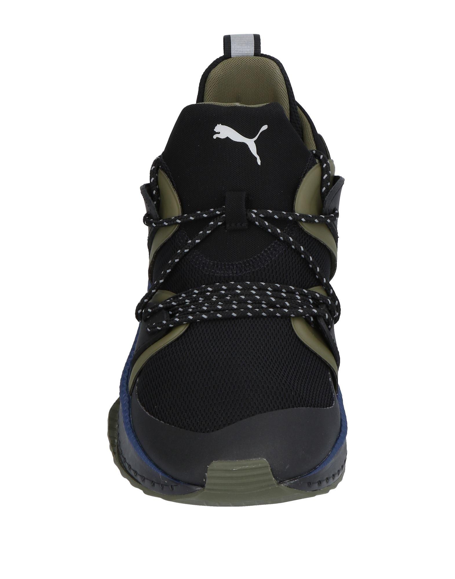 A buon mercato Sneakers Puma Uomo - 11469862SA