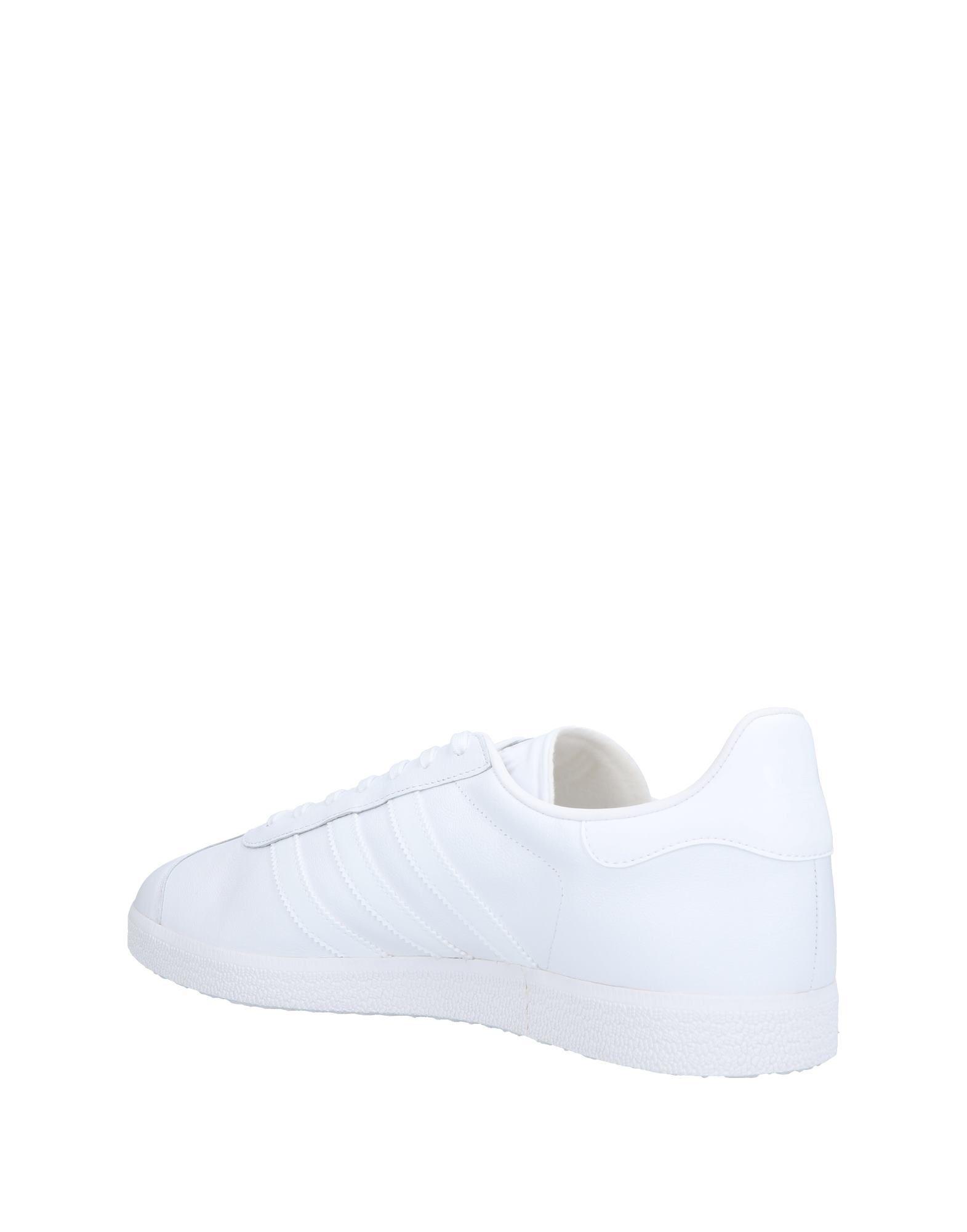 Rabatt Sneakers echte Schuhe Adidas Originals Sneakers Rabatt Herren  11469876AI 8c679c
