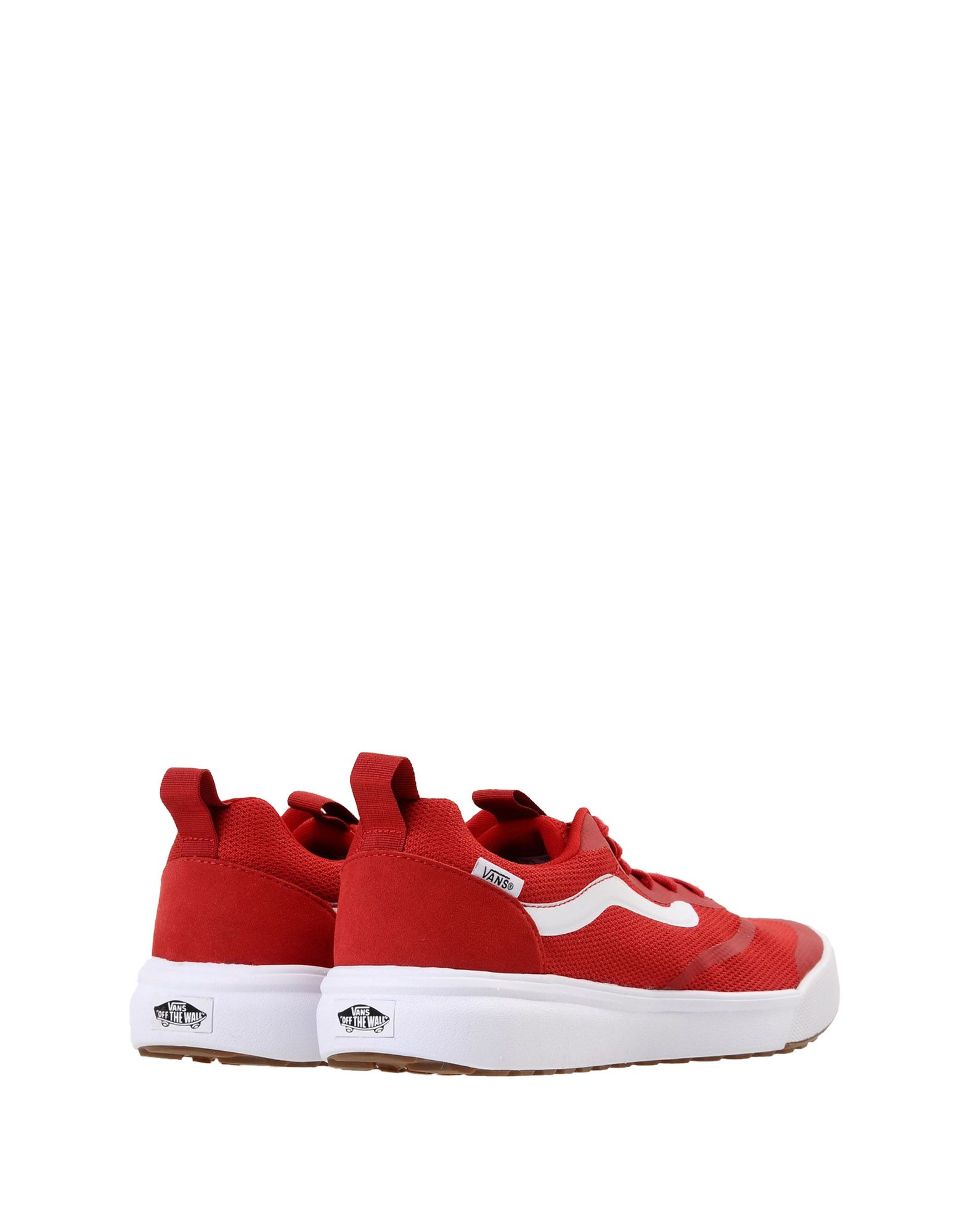 Sneakers Vans Ua Ultrarange Rapidweld - Femme - Sneakers Vans sur