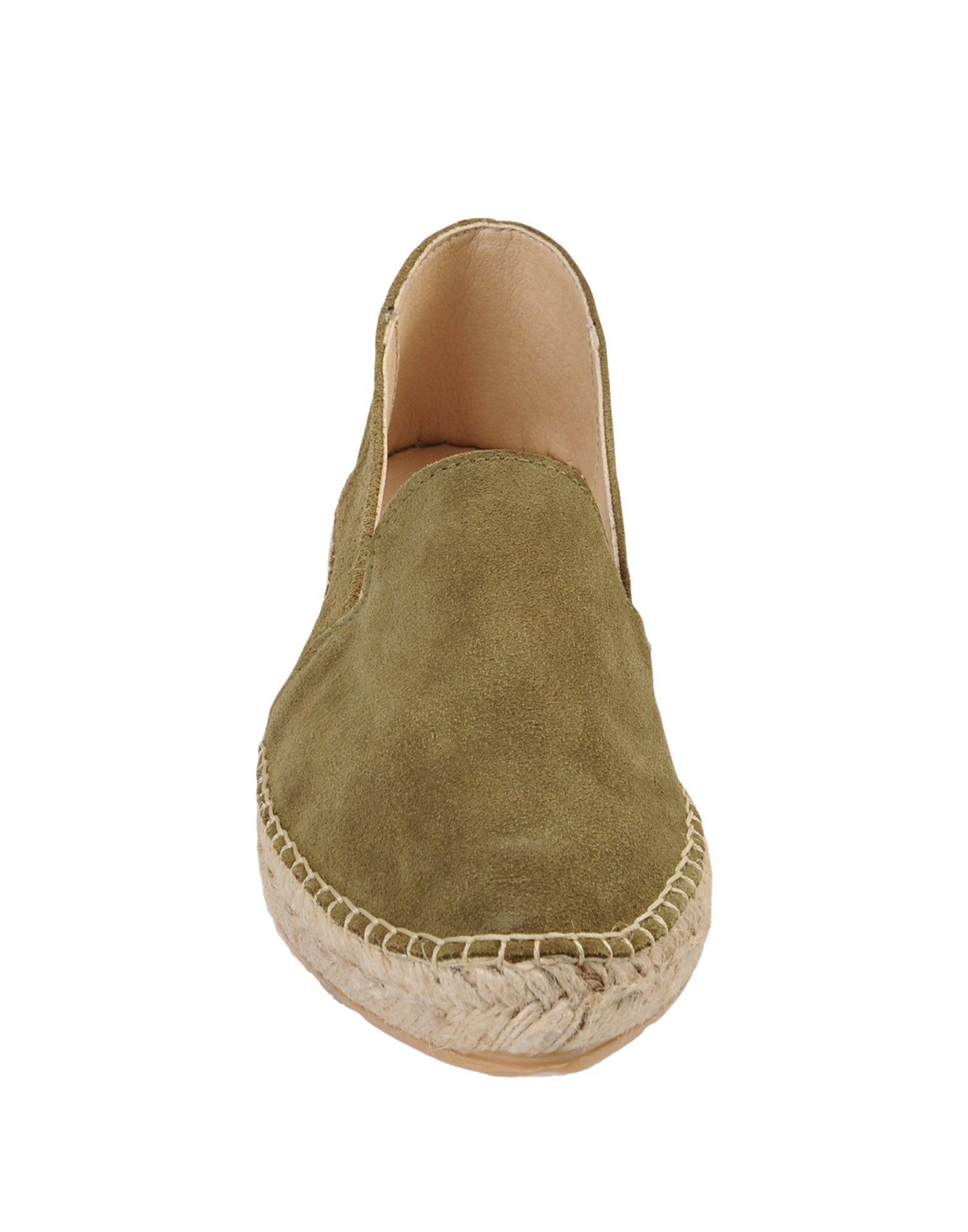 8 Espadrilles Damen  Schuhe 11469894HQ Gute Qualität beliebte Schuhe  20180d