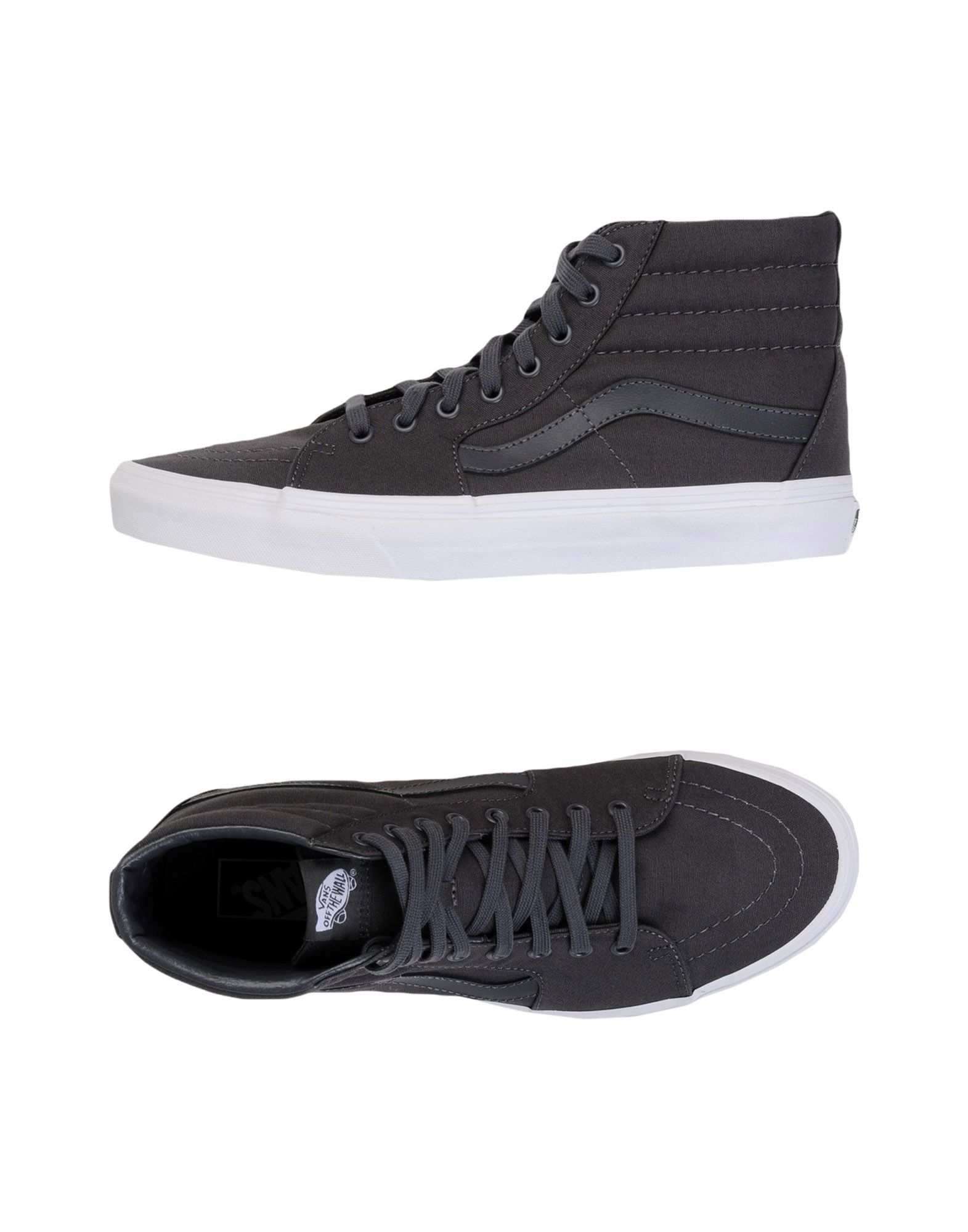 Haltbare Mode billige Schuhe Vans Ua Sk8 11469910EW Neue Schuhe