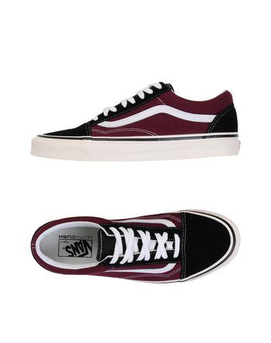9f62748f44aaad Vans Ua Old Skool 36 Dx - Sneakers - Men Vans Sneakers online on ...