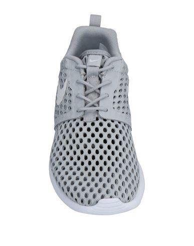 Verkauf 100% Authentisch NIKE Sneakers Verkauf Für Billig Billig Große Diskont Versorgung Verkauf Online TClc9Xhbuo
