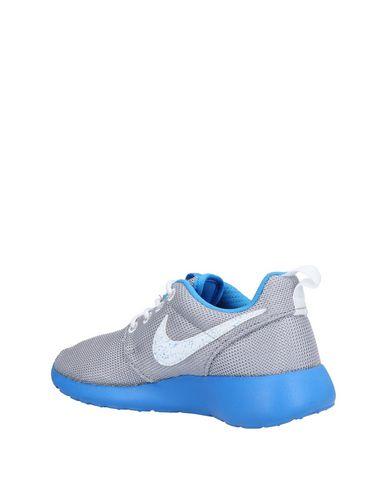 Sneakers NIKE NIKE Sneakers Sneakers NIKE Sneakers NIKE NIKE Sneakers NIKE NIKE Sneakers Sneakers zAxwpUqHO