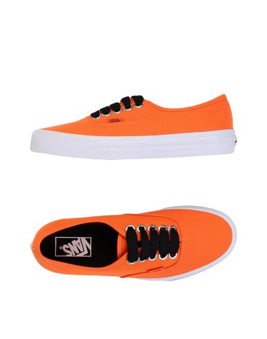 VANS UA AUTHENTIC Sneakers