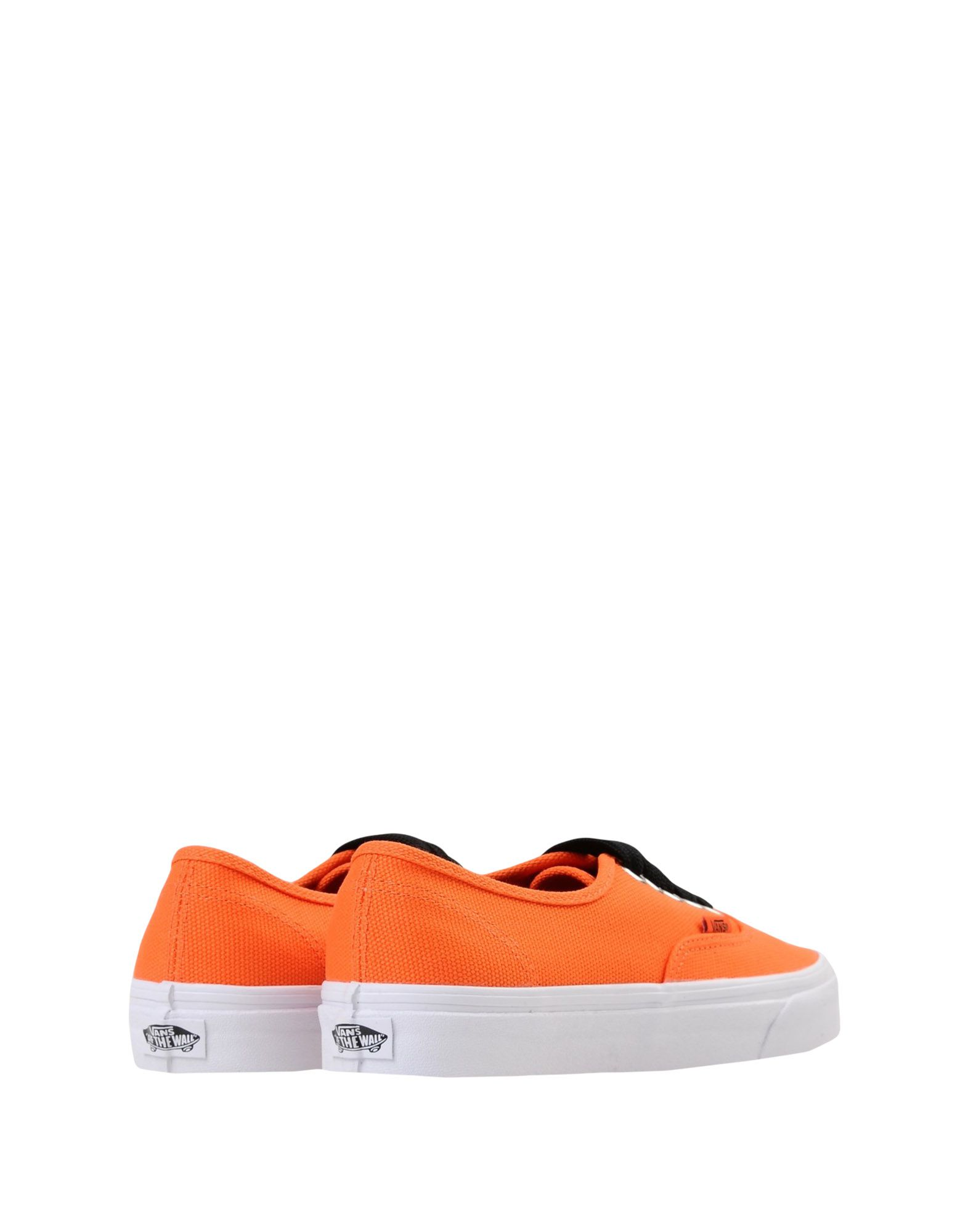 Sneakers Vans Ua Authentic - Donna - 11469939RM