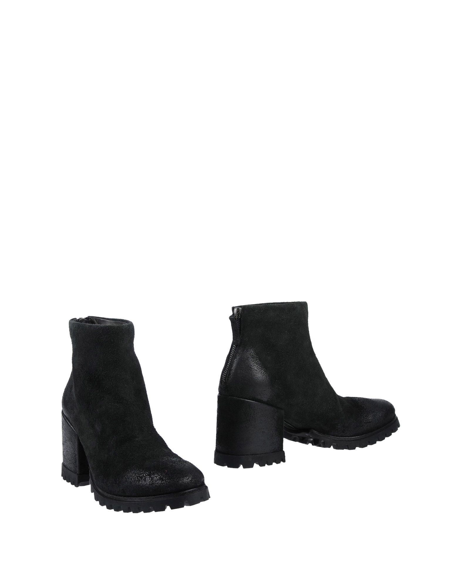 Marsèll Stiefelette Damen Schuhe  11469949DUGünstige gut aussehende Schuhe Damen 894323