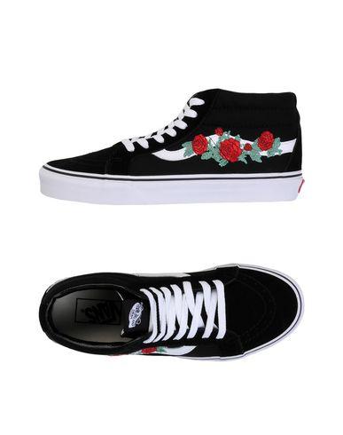 sneakers femme vans