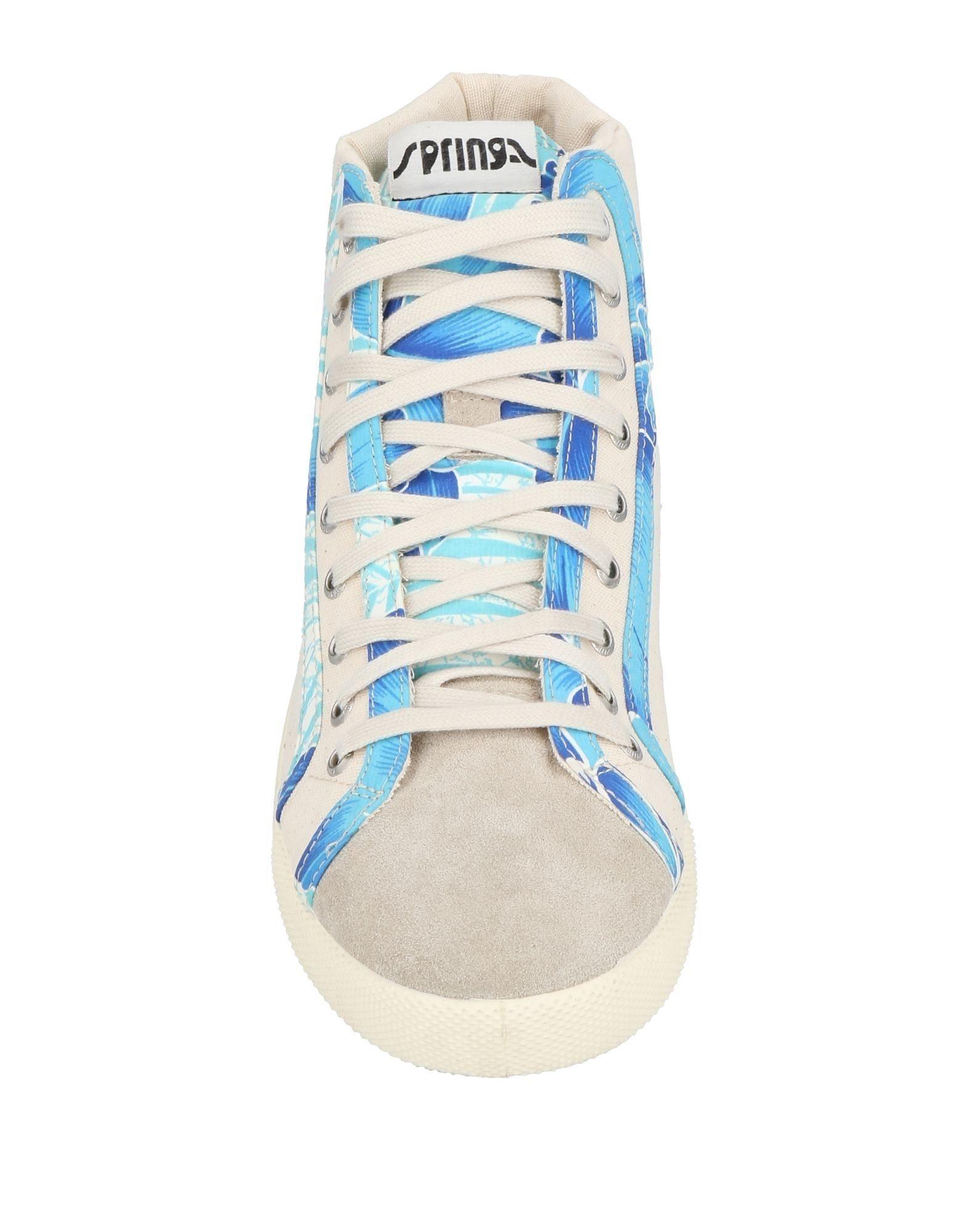 Springa Sneakers - - - Men Springa Sneakers online on  United Kingdom - 11469971KT 05e36c