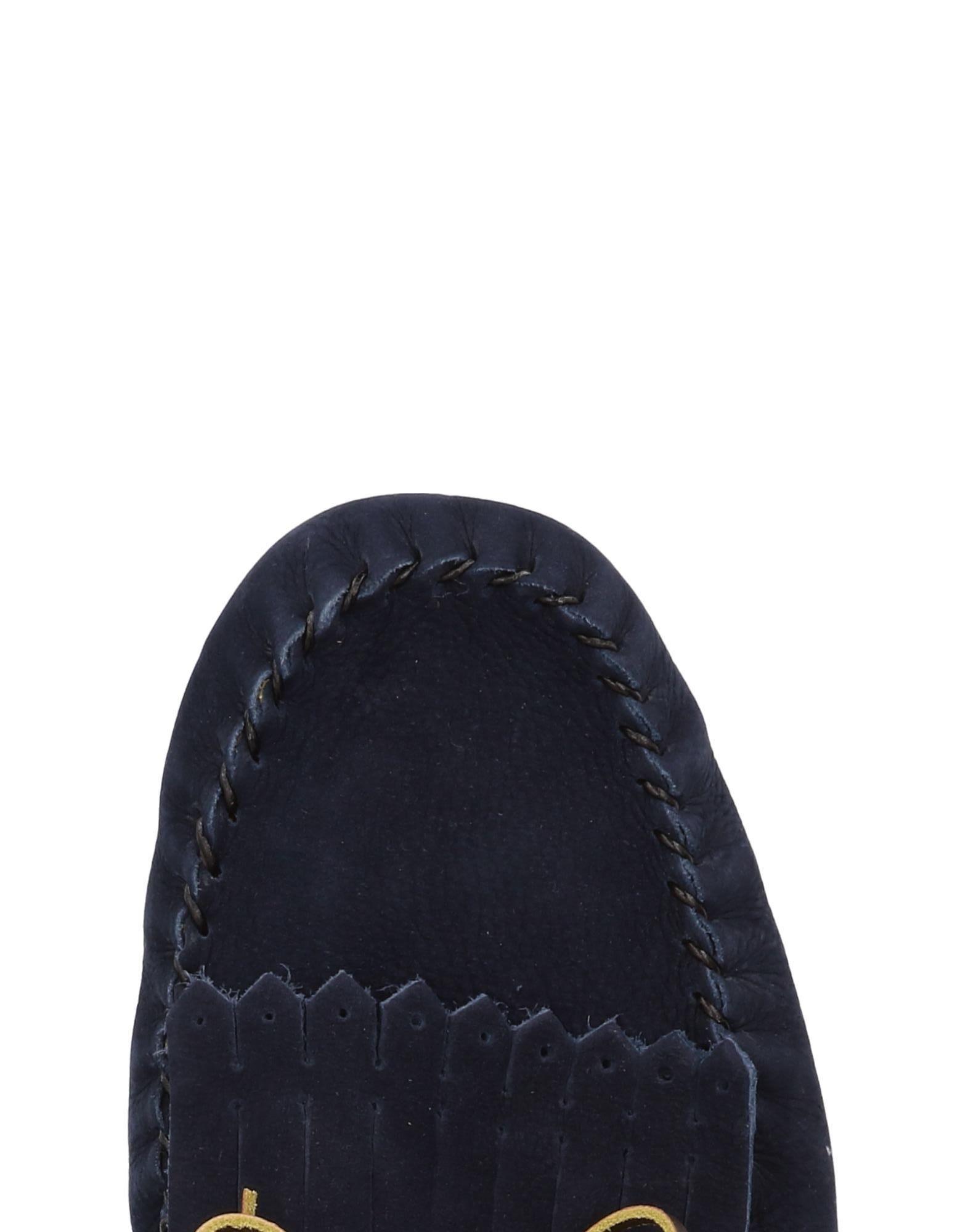 Dsquared2 Mokassins Herren  beliebte 11469972CJ Gute Qualität beliebte  Schuhe 414a61