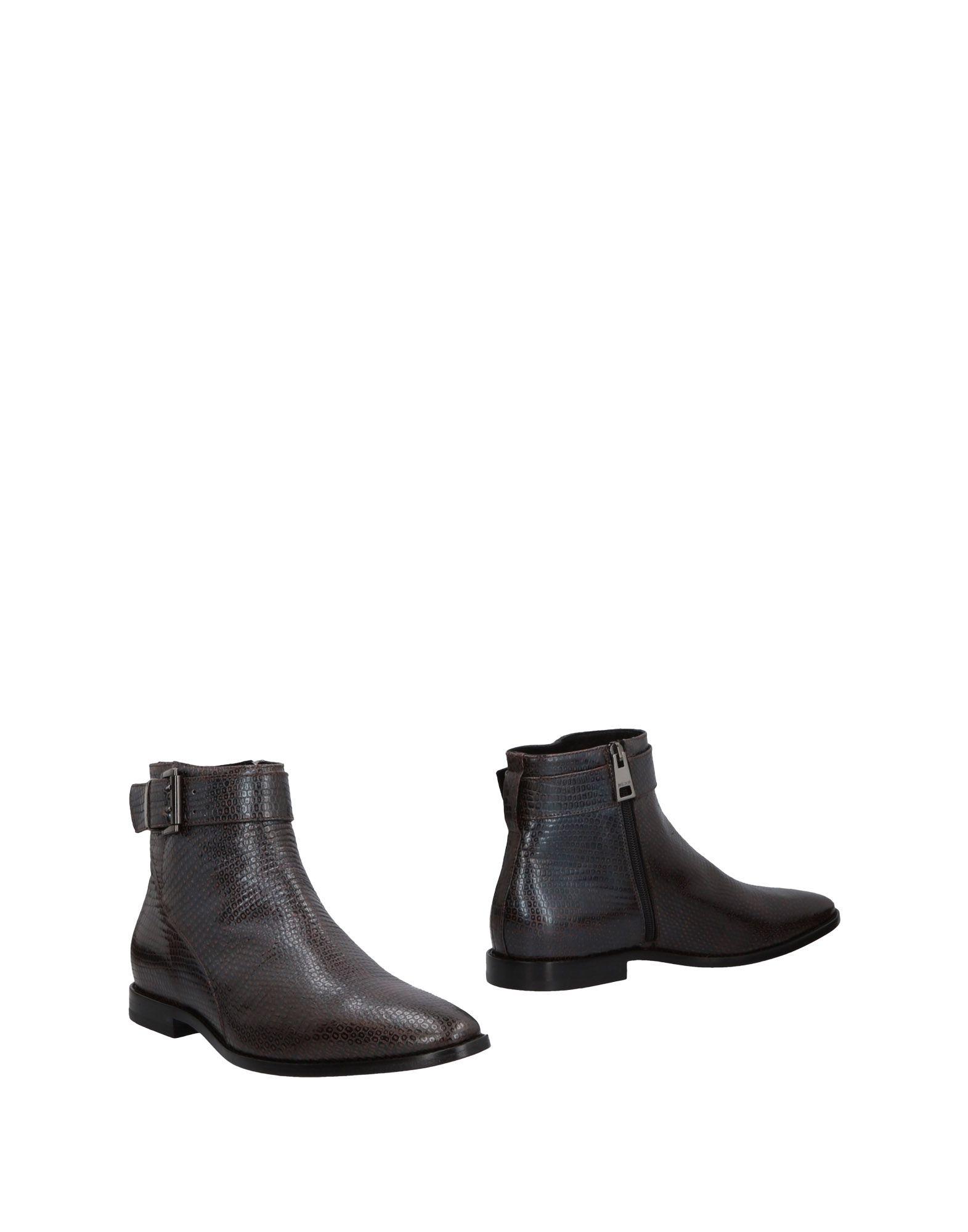 Just Cavalli Stiefelette Herren beliebte  11469974EW Gute Qualität beliebte Herren Schuhe ccc2b8