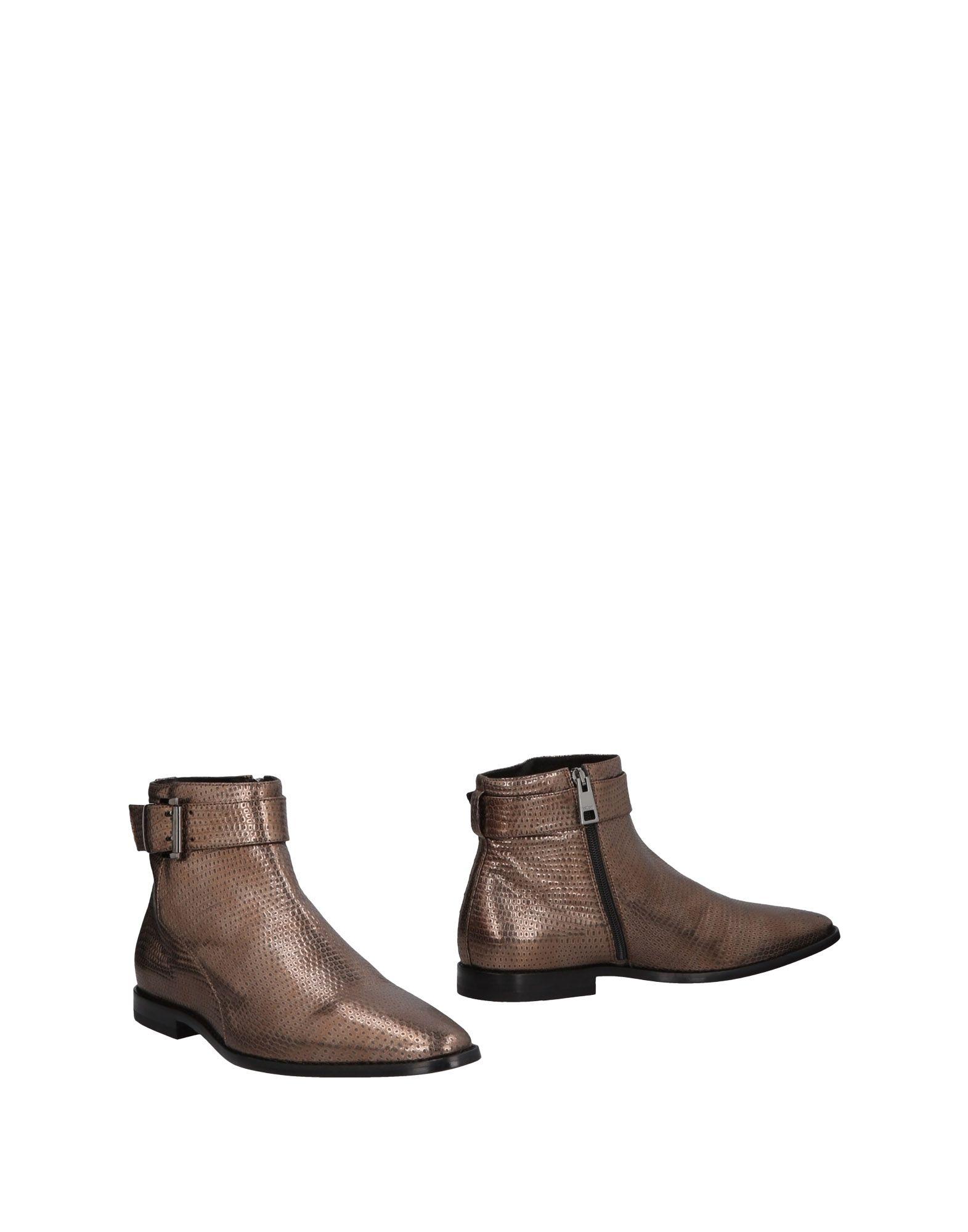 Just Cavalli Boots - Men Just Just Just Cavalli Boots online on  Australia - 11469976IO 8a1af3