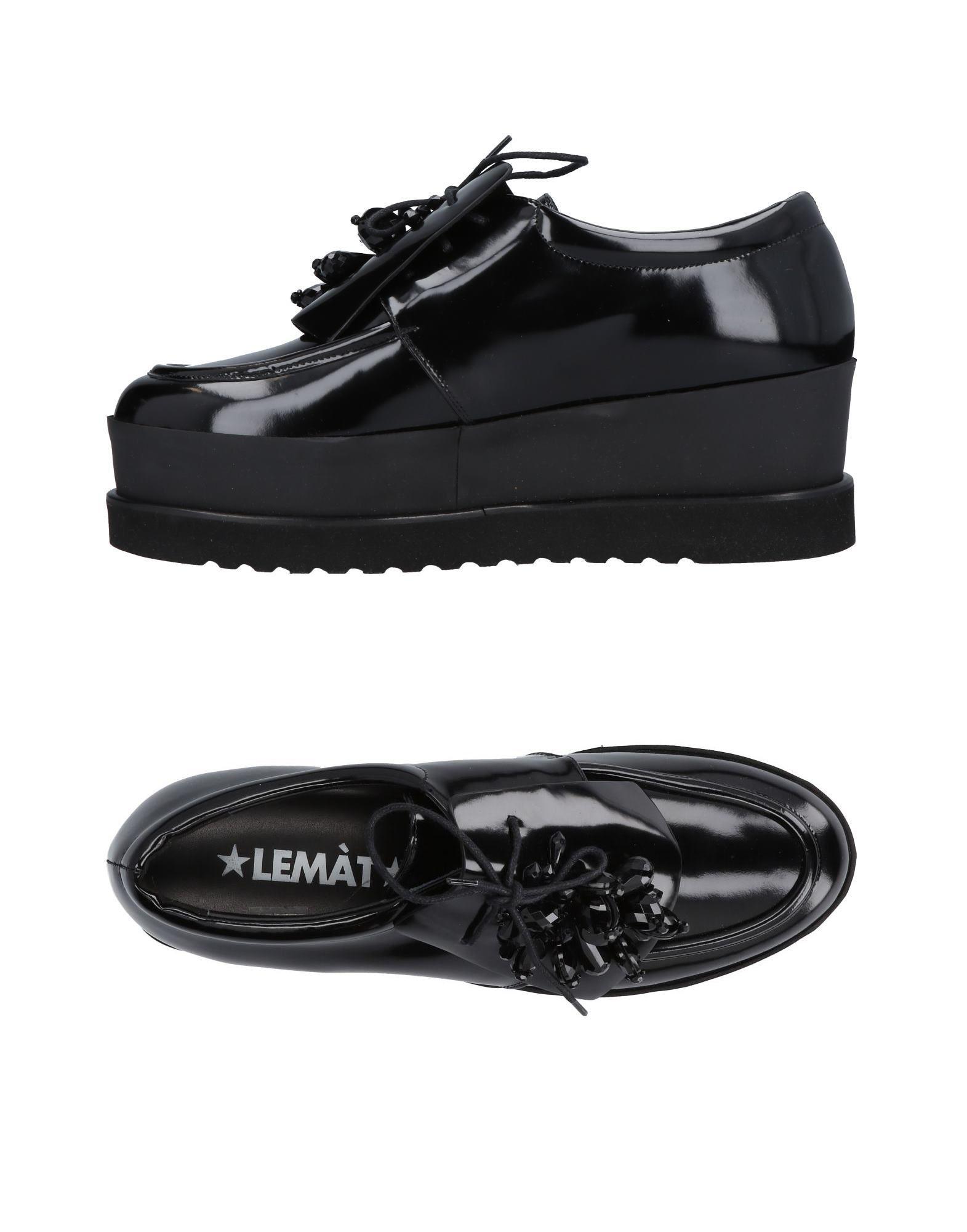 Sneakers Lumberjack Uomo - 11320937AF Scarpe economiche e buone