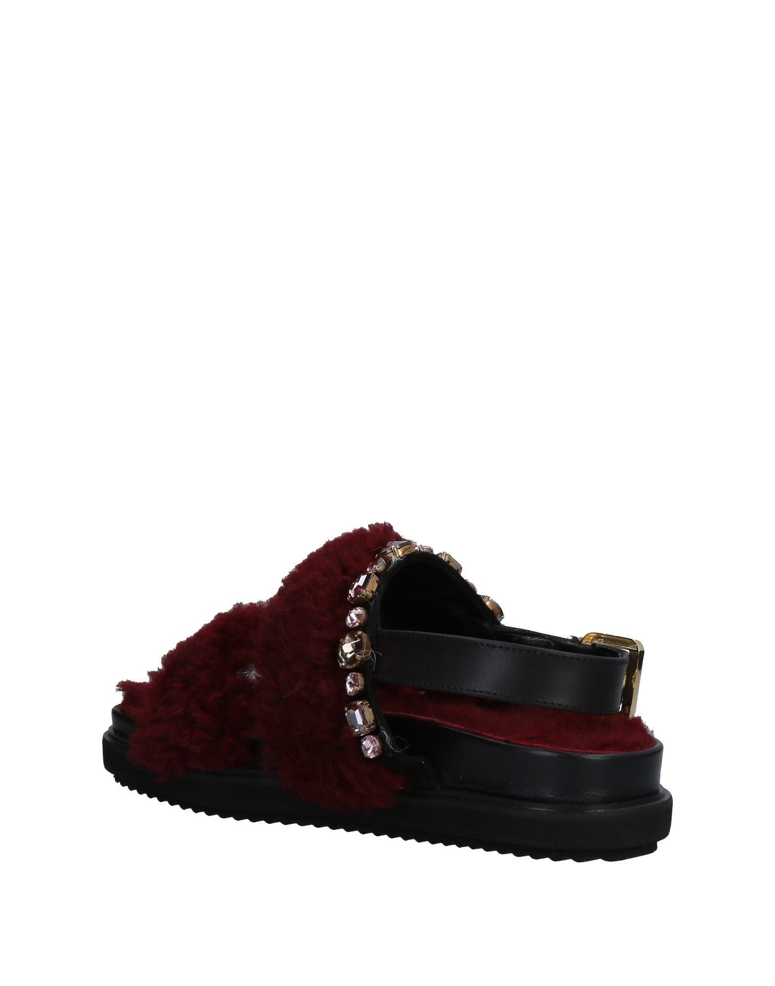 Stilvolle Capri billige Schuhe Emanuela Caruso Capri Stilvolle Sandalen Damen  11469983RA 5b0b75
