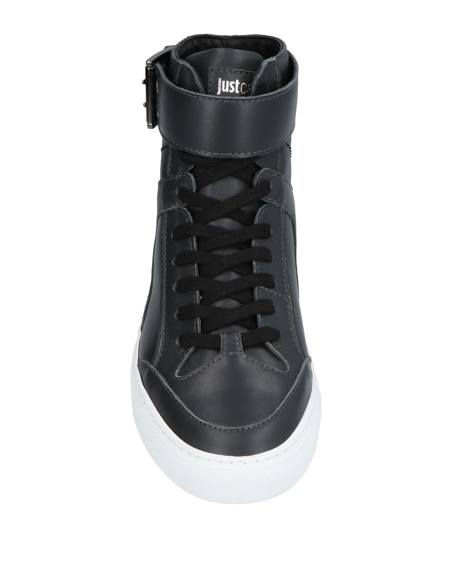 Just Cavalli Sneakers Herren  11469988JK Gute Qualität beliebte Schuhe