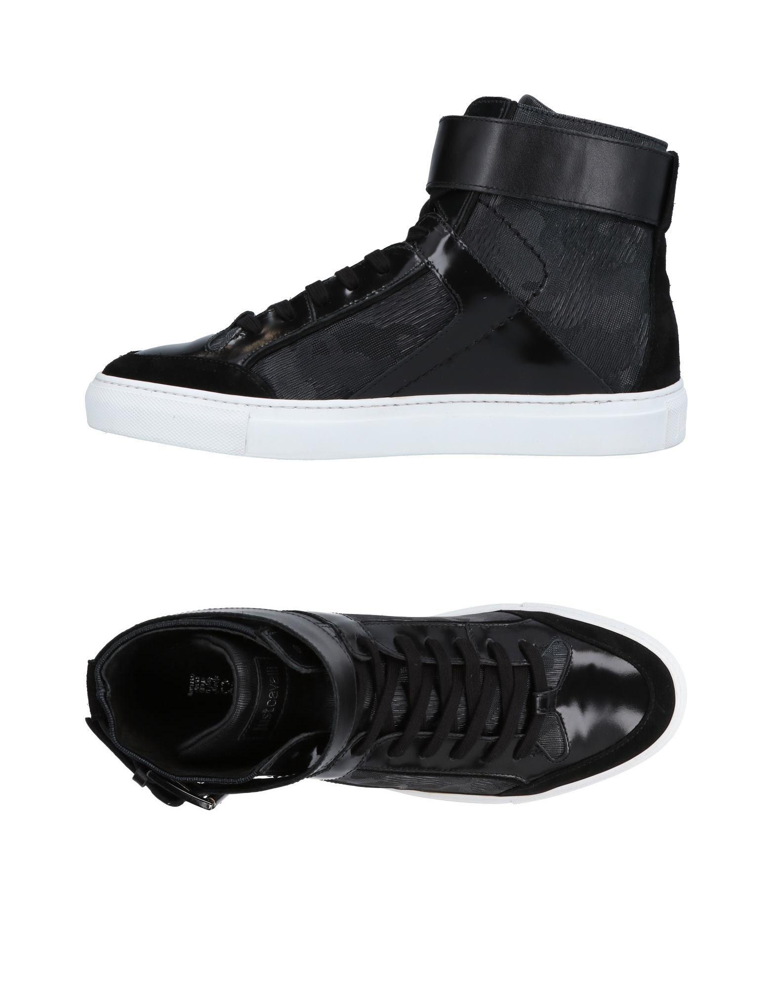 Just Cavalli Sneakers Herren  11469990KQ Gute Qualität beliebte Schuhe