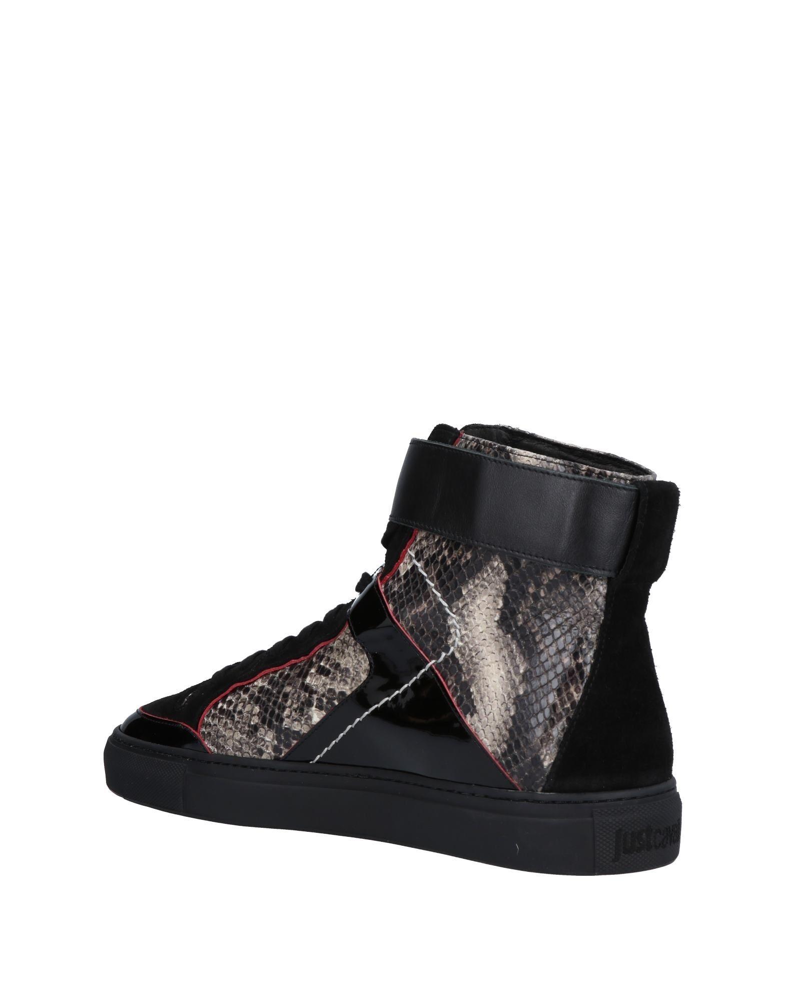 Just Cavalli Sneakers Herren  11469991XG