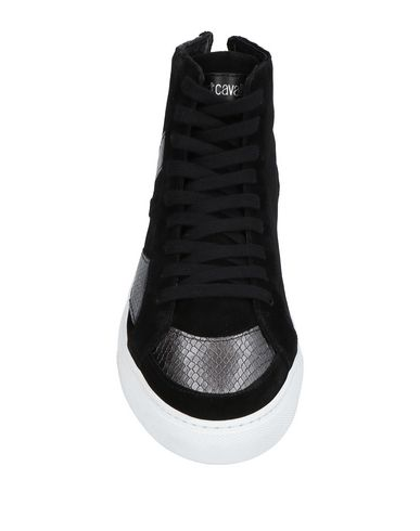 CAVALLI Sneakers Sneakers CAVALLI CAVALLI JUST JUST JUST Sneakers JUST q088Hw