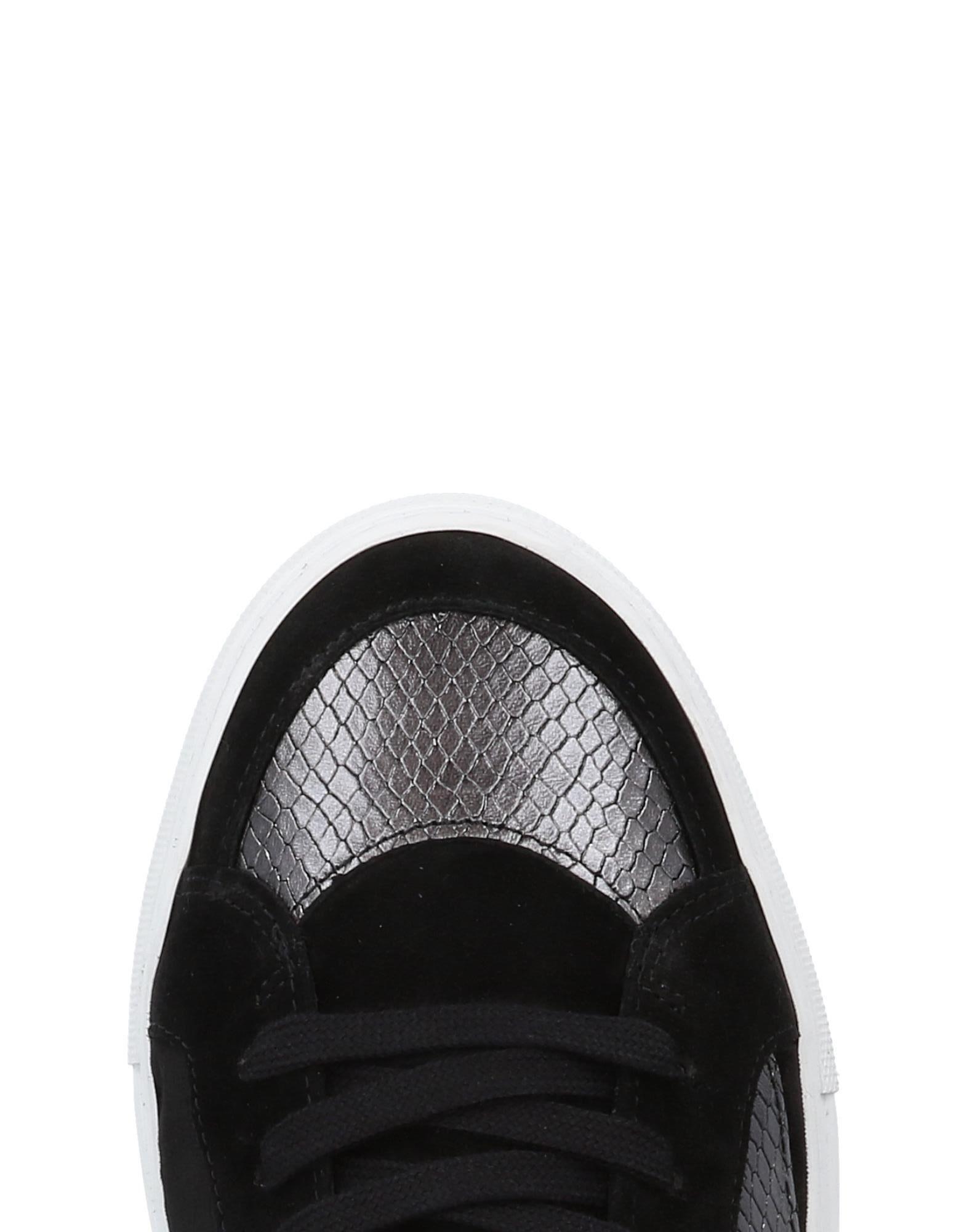 Just Cavalli Sneakers Schuhe Herren  11469993RJ Neue Schuhe Sneakers 427cf0