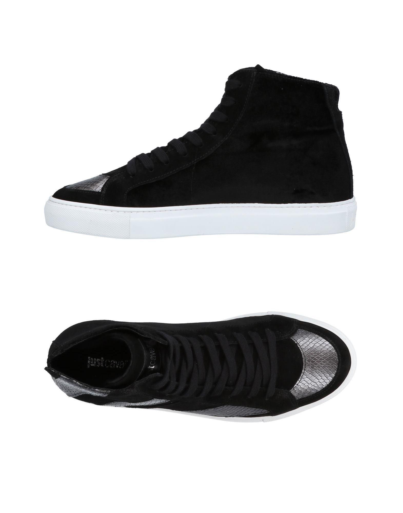 Just Cavalli Sneakers Herren  11469993RJ Gute Qualität beliebte Schuhe