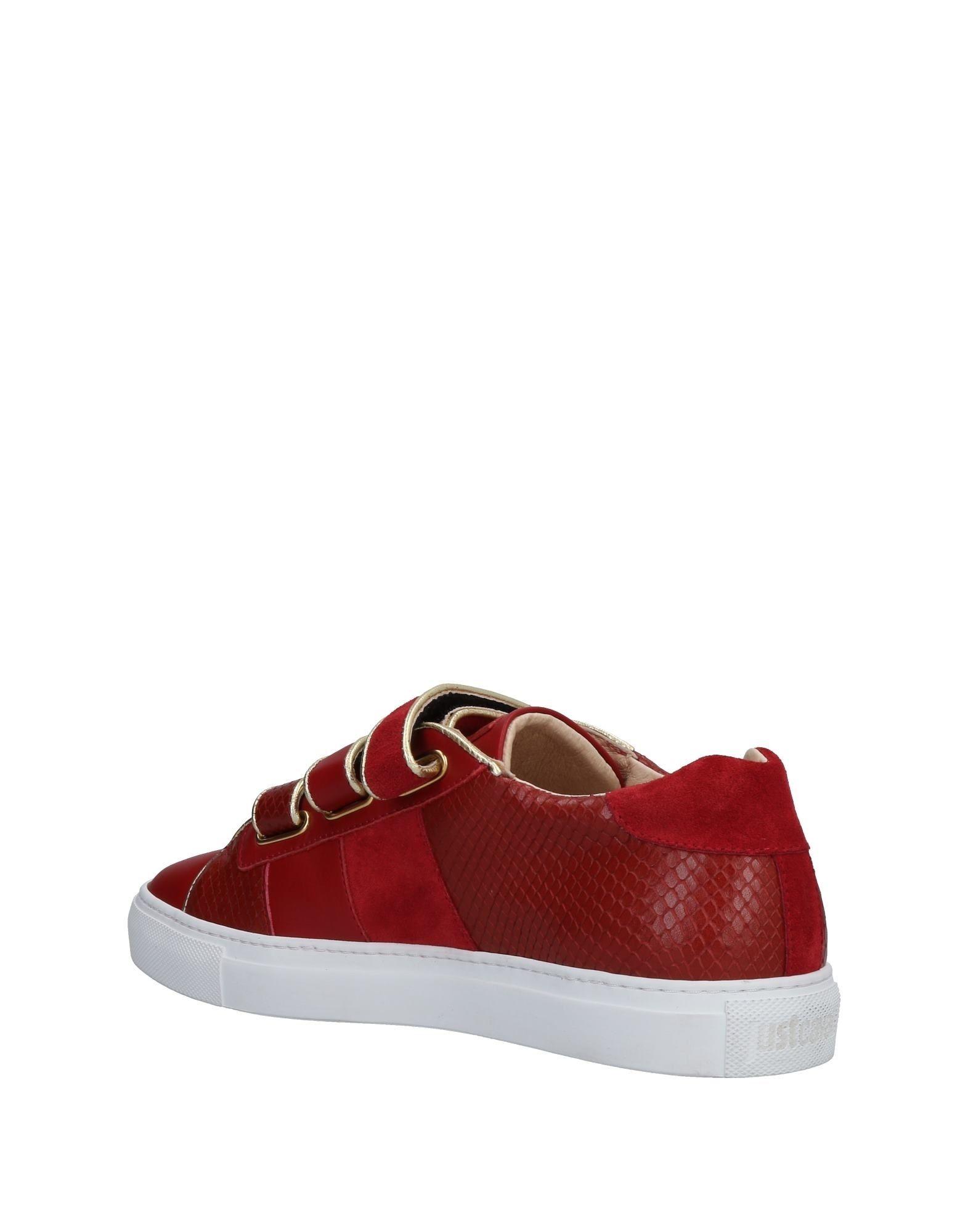 Just Cavalli Cavalli Just Sneakers Herren  11469997HC 7d51af