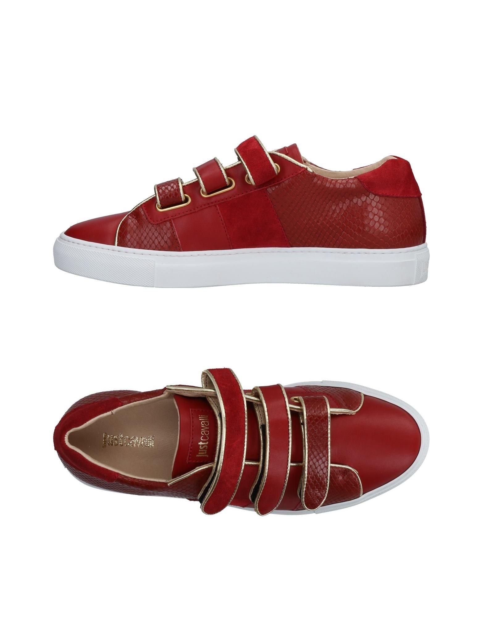Just Cavalli Sneakers Herren  11469997HC Gute Qualität beliebte Schuhe