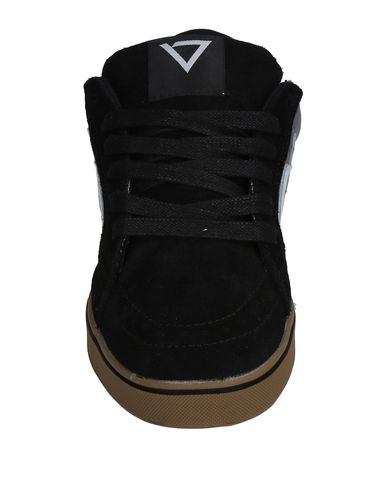 ADE SHOES Sneakers