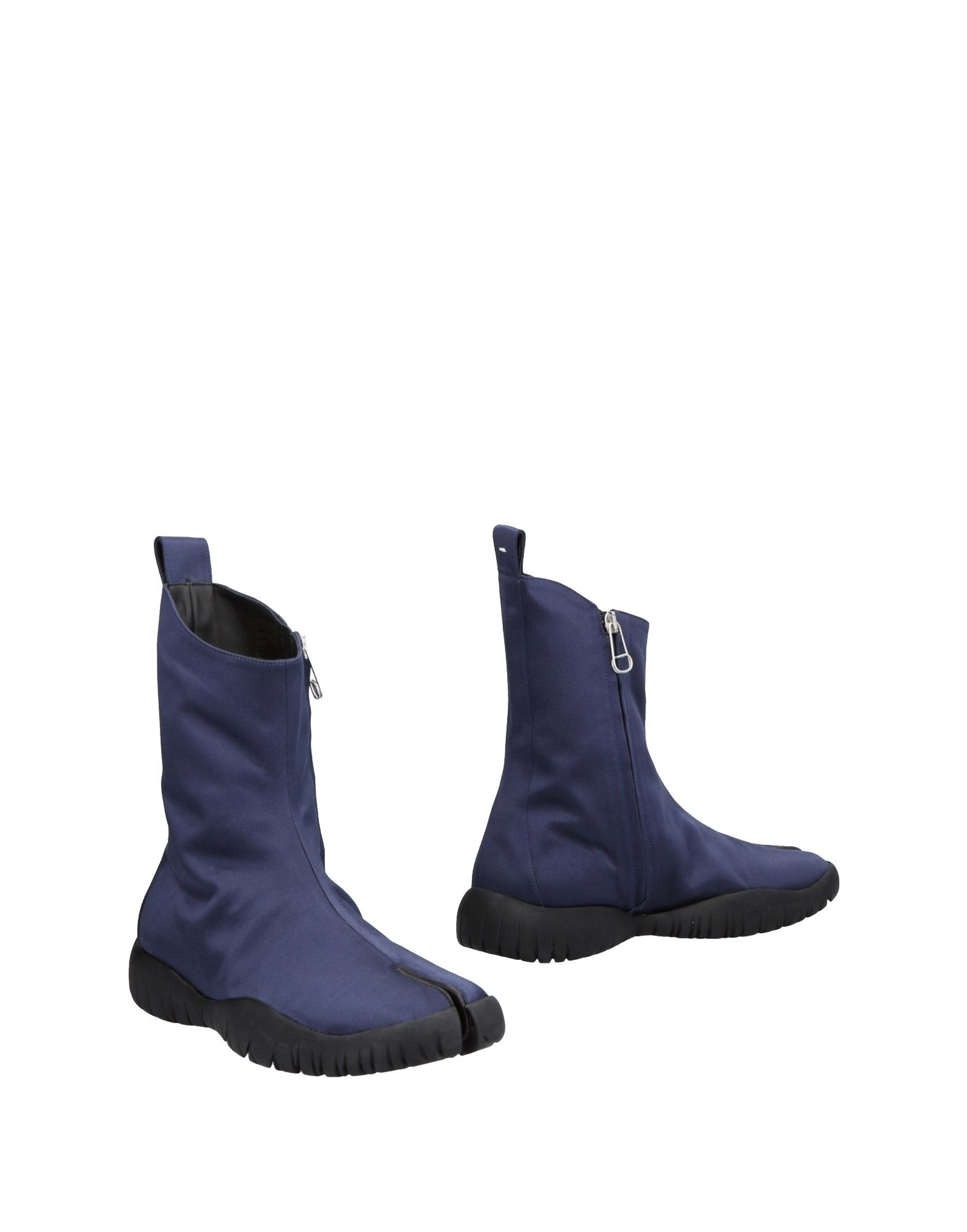 Maison Margiela Stiefelette Damen  Schuhe 11470025GC Neue Schuhe  2c93dd