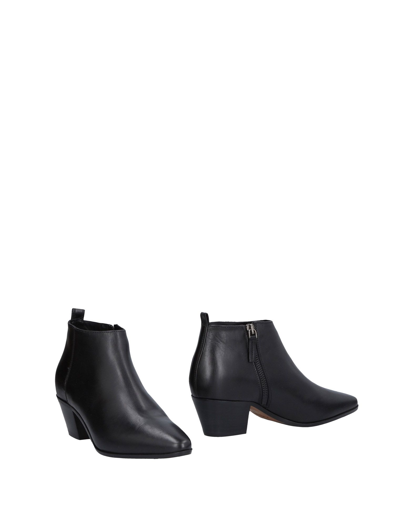 Stilvolle billige Schuhe Damen J|D Julie Dee Stiefelette Damen Schuhe  11470031AL 57bf51