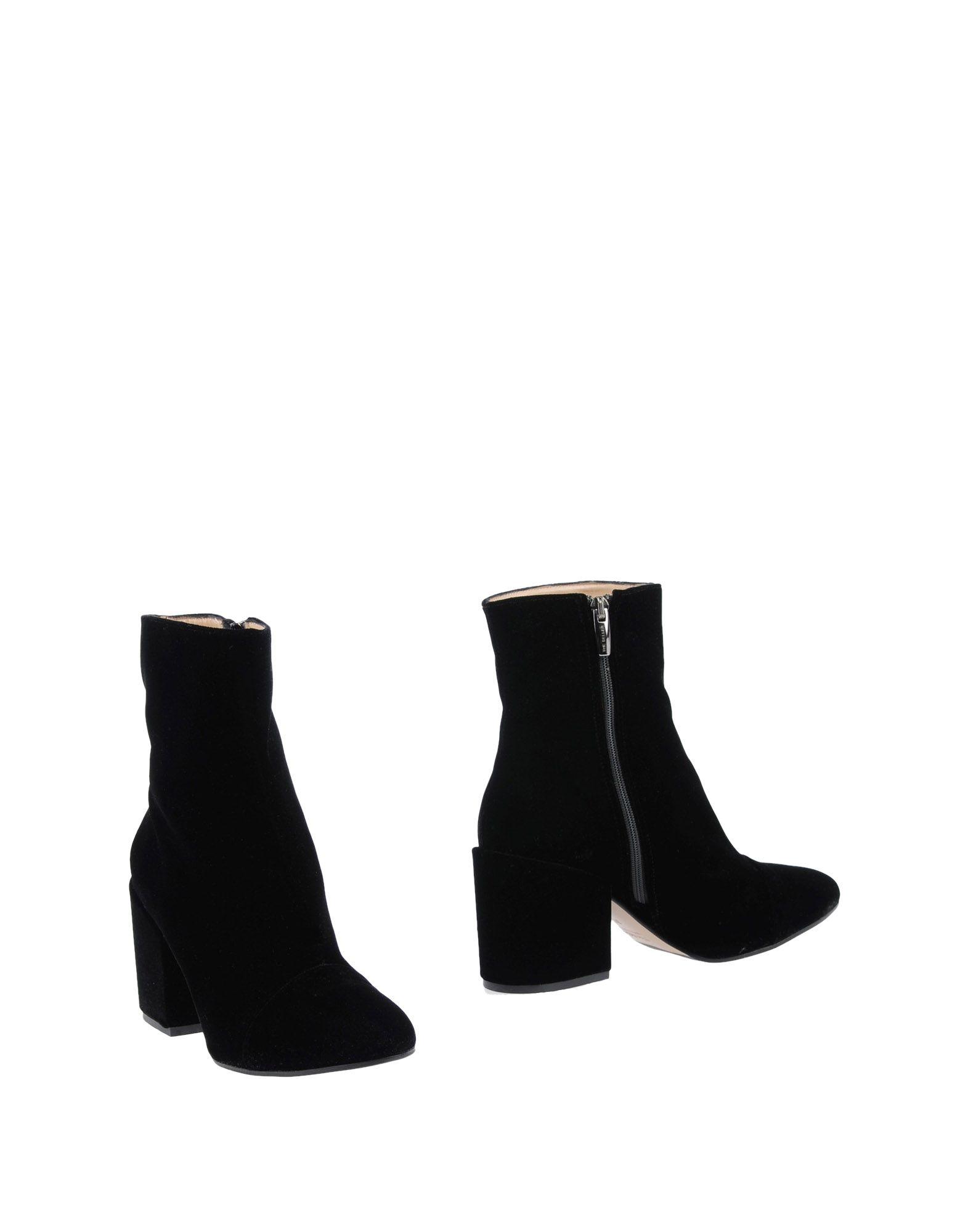 Sneakers Asics Uomo - 11053983GN Scarpe economiche e buone