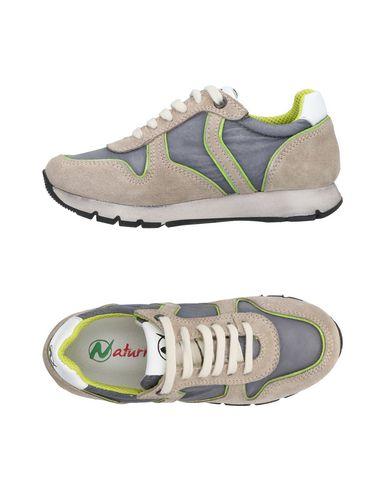 Sneakers NATURINO NATURINO NATURINO Sneakers Sneakers Sneakers NATURINO NATURINO Sneakers NATURINO NATURINO Sneakers Sneakers xqCBXIWw6