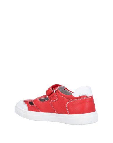 CIAO Sneakers Exklusiv Günstig Online Freies Verschiffen Mode-Stil Countdown-Paket Zum Verkauf Billig Verkauf Fabrikverkauf qbDjB9