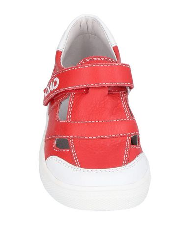 Footaction Online Billig Verkauf Fabrikverkauf CIAO Sneakers rQfHhgpBM9