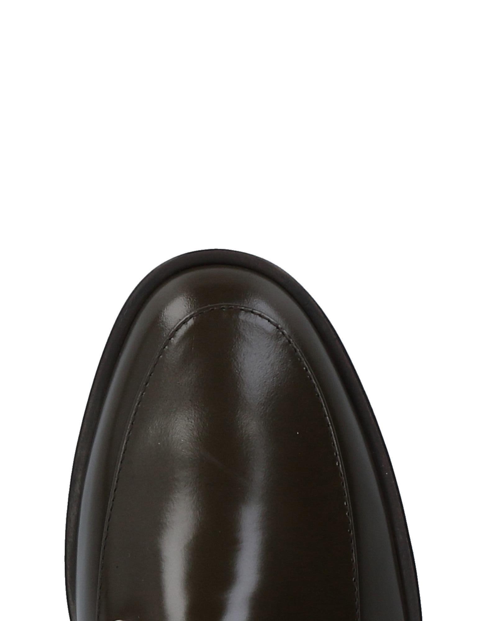 Stilvolle billige Schuhe Schuhe Schuhe Agl Attilio Giusti Leombruni Mokassins Damen  11470104NW d40e0a