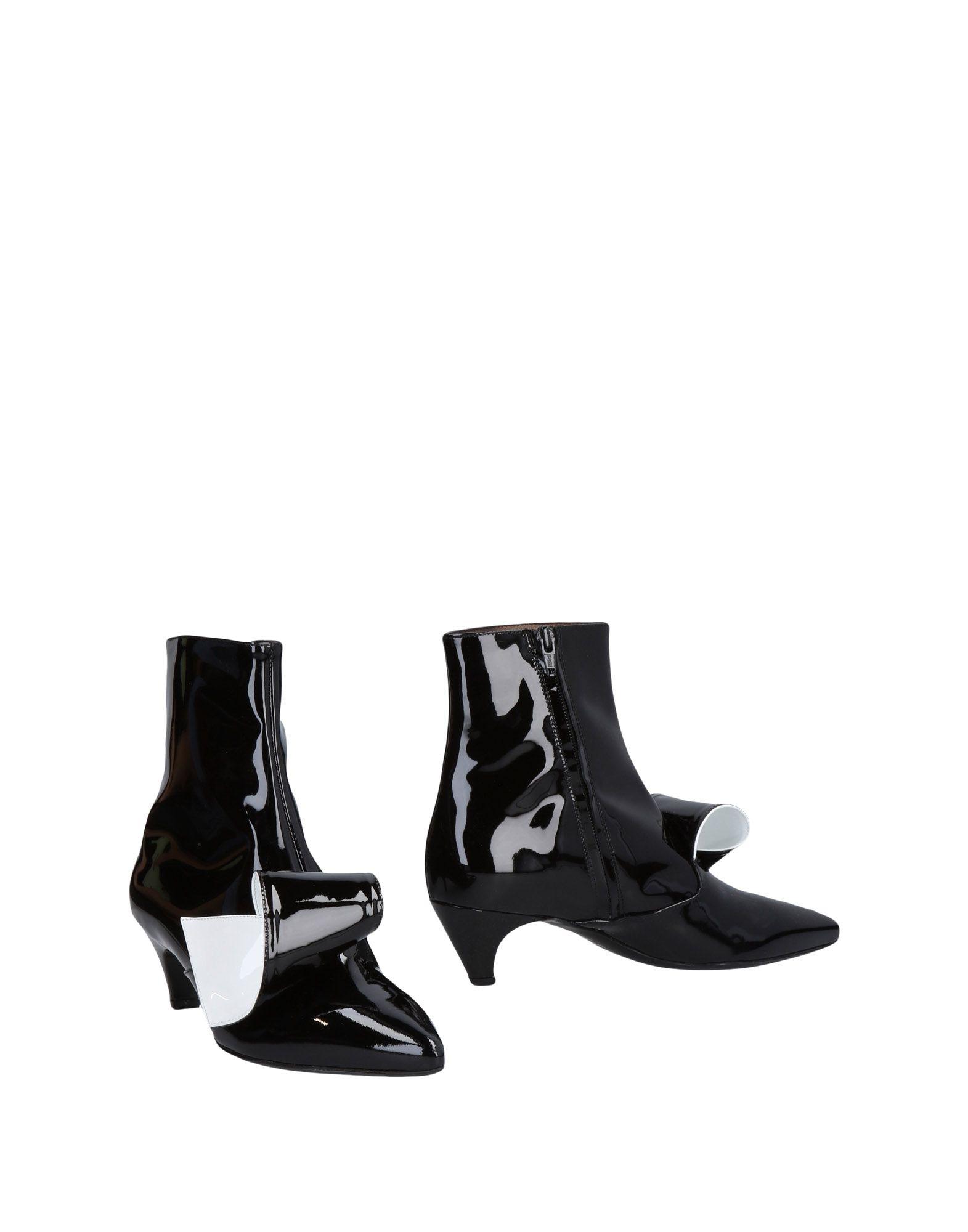 Agl Attilio Giusti Leombruni Stiefelette Damen  11470110AXGut aussehende strapazierfähige Schuhe
