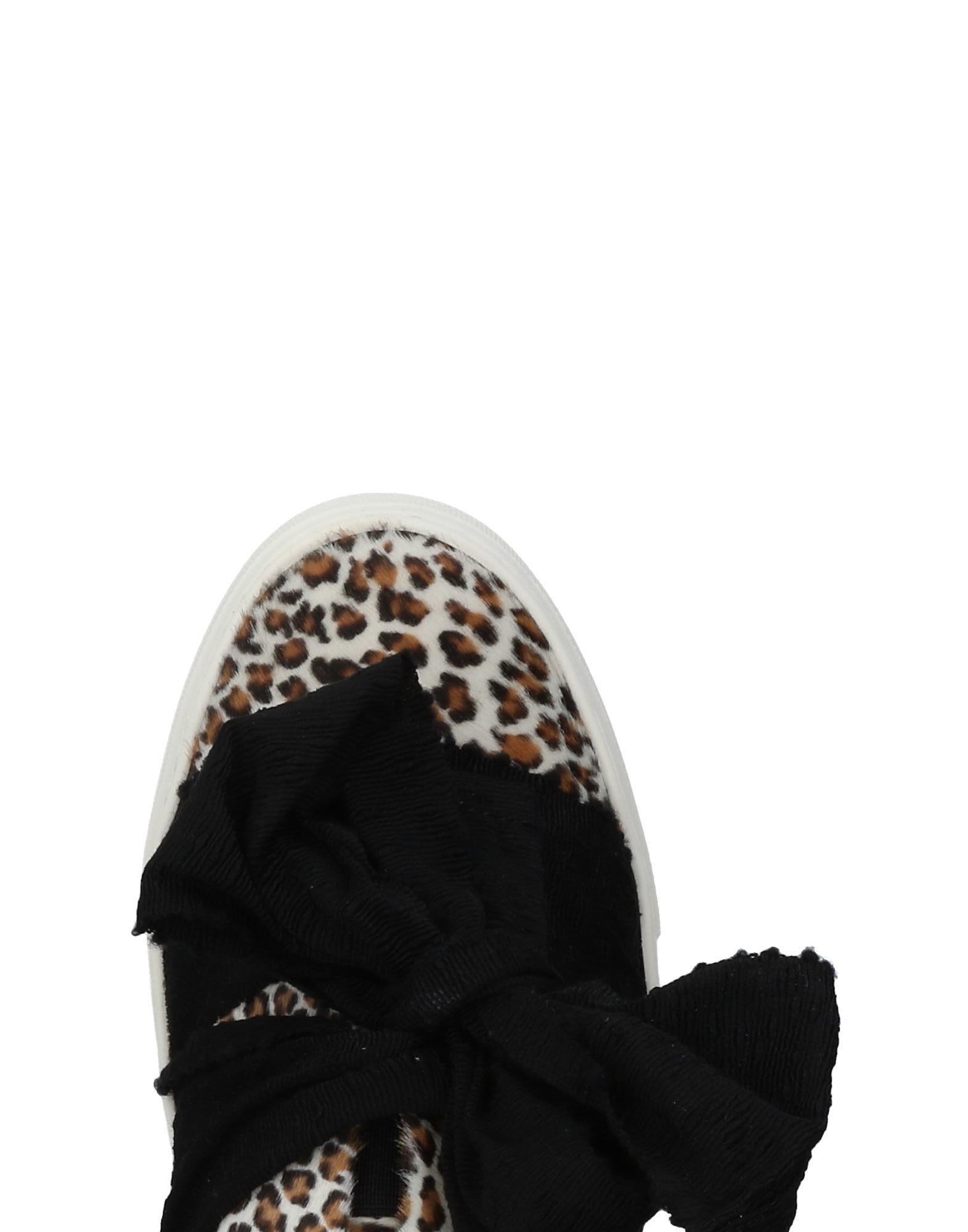 Agl Attilio Giusti 11470115THGut Leombruni Sneakers Damen  11470115THGut Giusti aussehende strapazierfähige Schuhe 9e0a4b