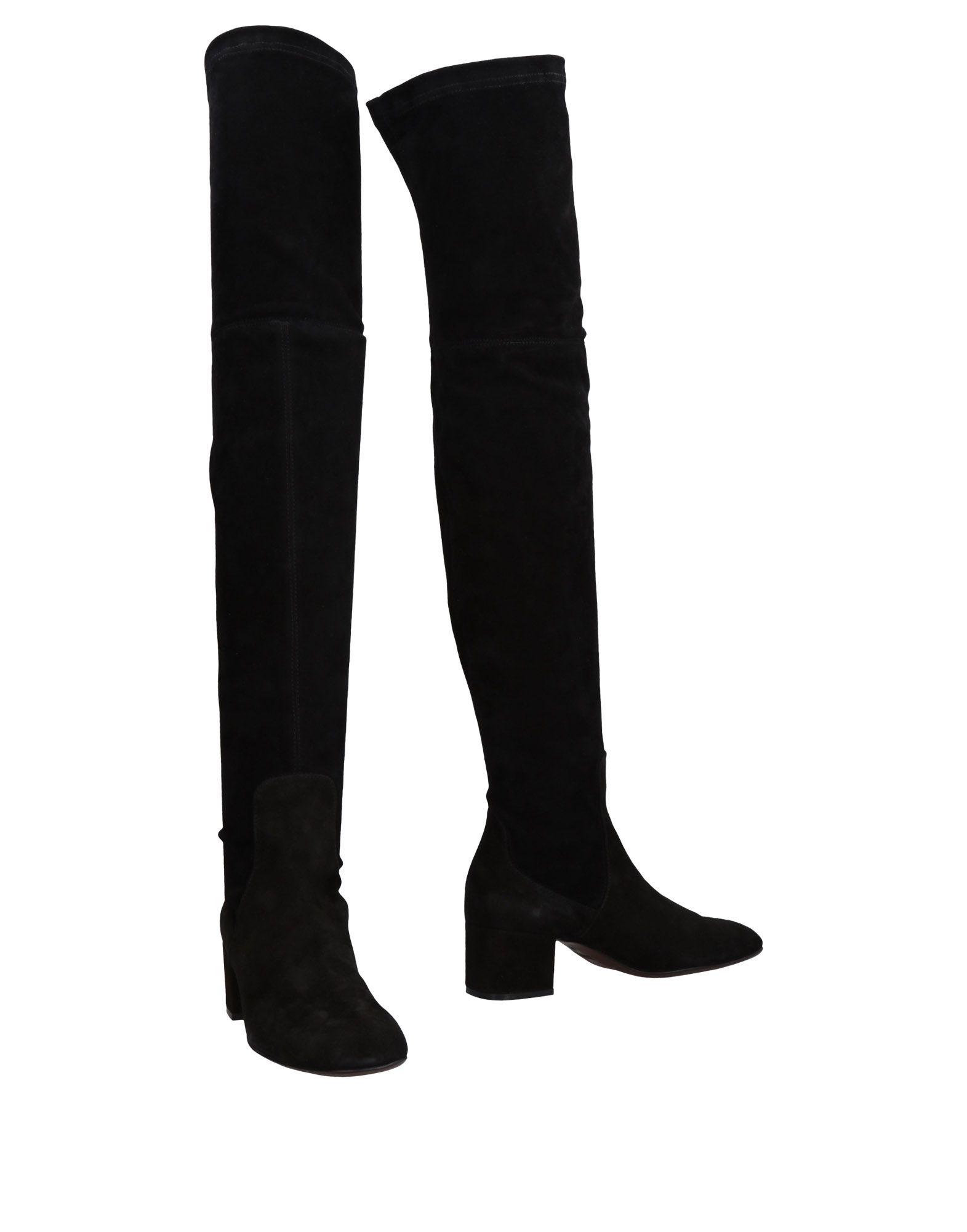 Agl Attilio Giusti Leombruni Attilio Boots - Women Agl Attilio Leombruni Giusti Leombruni Boots online on  Australia - 11470123GM a734c9