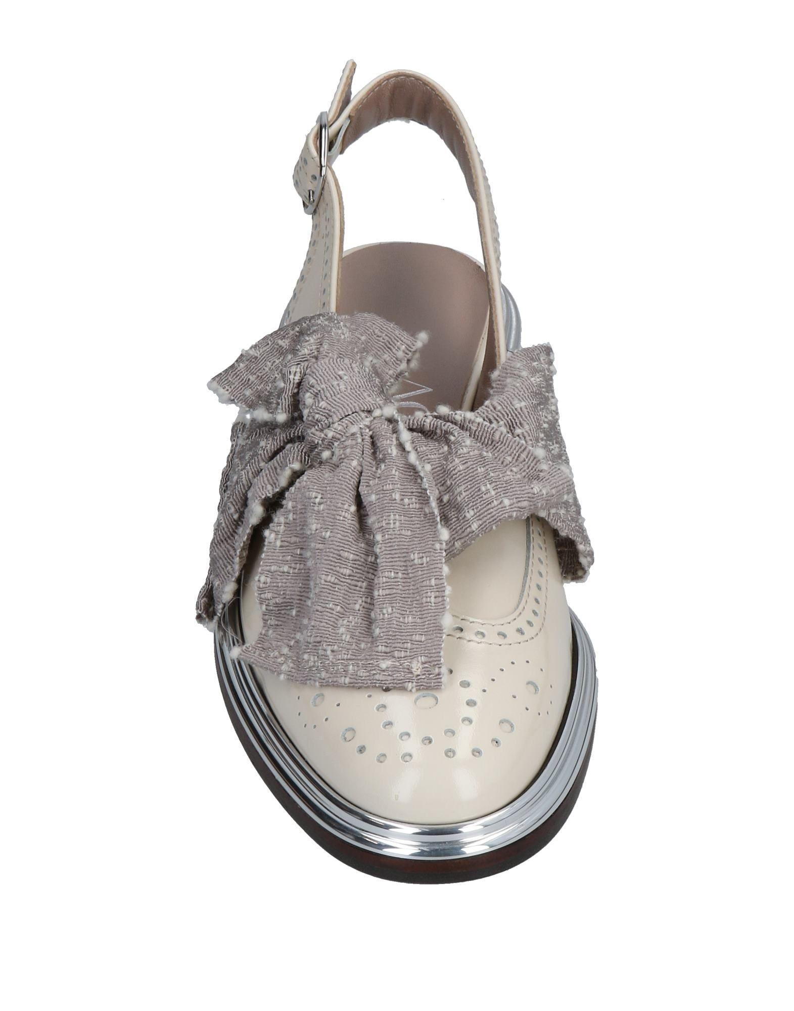 Agl Attilio Giusti Leombruni Ballerinas strapazierfähige Damen  11470129JDGut aussehende strapazierfähige Ballerinas Schuhe 49bd62
